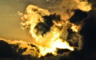 clouds-1283644